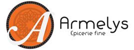 Armelys - traiteur libanais, arménien et russe à Lyon
