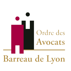 avocats.png