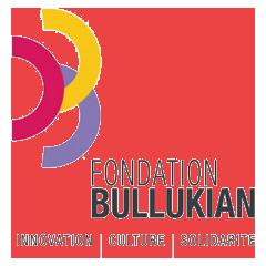 fondation-bullukian.png