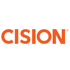 Cision.png